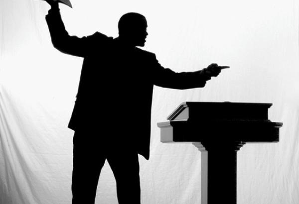 10 Key Pieces of Advice for RCCGNA Pastors