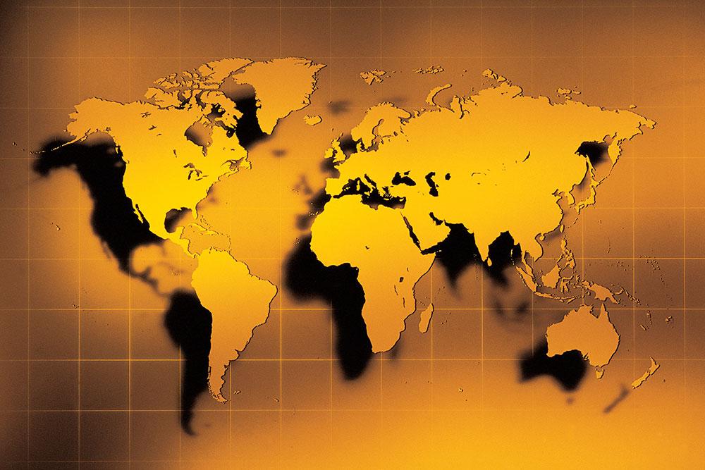 RCCG Global Evangelism Day