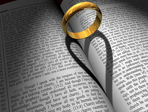 Balancing Marriage and Ministry